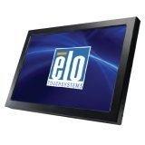 Tyco Electronics 2242L 55,9 cm (22 Zoll) widescreen LCD-Moni...
