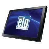 """2242L 22"""" Open-Frame Lcd Touchscreen Monitor - 16:10 - 5 Ms"""