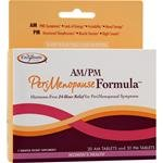 Enzymatic Therapy - Am/Pm Perimenopause Formula, 1 kit