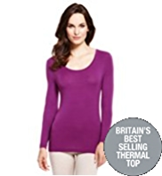 Heatgen™ Long Sleeve Thermal Top
