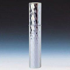 メタルアトマイザーダイヤカットSI 22102