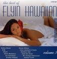 BEST OF FLYIN HAWAIIAN V 3
