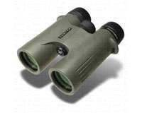 Diamondback 10X42 Binoculars