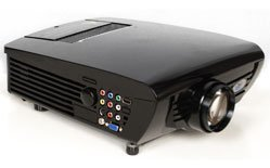 Digital Galaxy DG-737  Dream Land HDMI LCD Projector