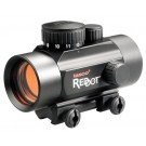 Tasco By Bushnell Propoint 1x30mm Red Dot Scope .22 Clam Multi Layered Fully Coated Optics