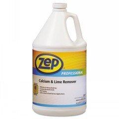 Zep Laminate Floor Cleaner front-562993