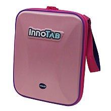 Imagen de Vtech InnoTab Carrying Case - Pink