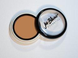 joe-blasco-high-pigment-cream-base-ultrabase-deep-olive-ultrabase-olive-collection
