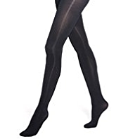 Autograph 100 Denier Opaque Tights