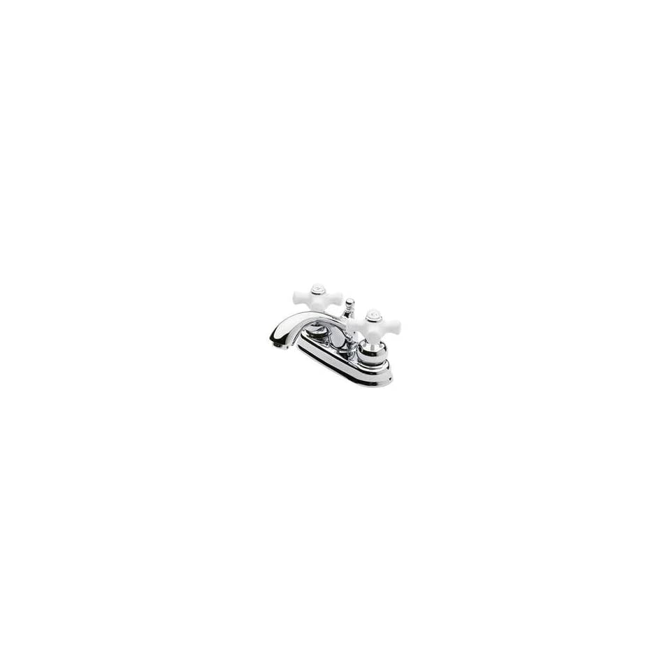 Price Pfister T48 B0XC Georgetown 4 Centerset Two Handle