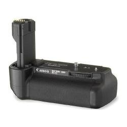 Canon BG-E2N Battery Grip For EOS 20D, 30D  &  40D