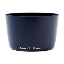 Canon ET60 Lens Hood for EF 75-300mm f/4.0-5.6 SLR Lens