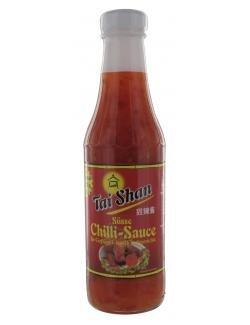 tai-shan-susse-chilisauce-290ml