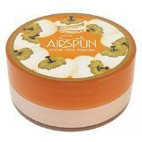 Coty Airspun: Translucent Extra Coverage