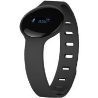 HANNSG SW68SD12 Hannspree (0.68 inch) Sport Watch with Bluetooth 4.0 - (  )