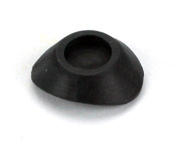 Soft Trigger Pad (Black) for Model 155, 175, 200 & 360