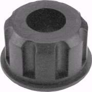 Replacement 56105 Flanged Wheel Bushing for Murray Riders. by Rotary