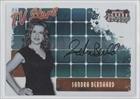 [Missing] #79/100 (Trading Card) 2008 Donruss Americana II TV Stars Autographs [Autographed] #TS-SB