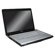 Toshiba Satellite A205-S5814 Notebook - Intel Pentium Dual-Pit T2330 1.6GHz - 15.4 WXGA - 2GB DDR2 SDRAM - 160GB HDD - DVD-Litt (DVD-RAM/±R/±RW) - Fast Ethernet, Wi-Fi - Windows Vista Peaceful Premium - Onyx Blue