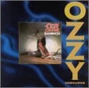 Blizzard of Ozz Thumbnail Image
