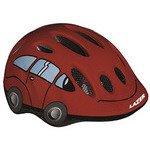 LAZER マックス+ バギー(HMT36602) 2015年モデル ( KIDS用ヘルメット ) レイザー Max+