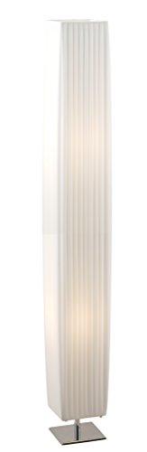 globo-textil-stehleuchte-bailey-120cm-2-flammig-weiss