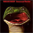 Innocent Victim By Uriah Heep (1991-12-03)