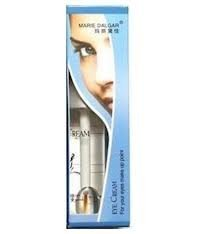 Best Selling CLEAR False Eyelash Eyelashes Eye Lash Glue Strong Adhesive Marie Beauty UK 7ml by Boolavard