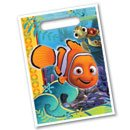 Finding Nemo Ocean Fun Treat Sacks (8 per package)