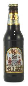 Virgil's Rootbeer - 4 per pack
