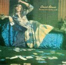 The Man Who Sold the World by David Bowie (0100-01-01)