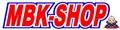 MBK-SHOP