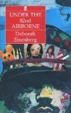 Under the 82nd Airborne (0571164390) by Eisenberg, Deborah