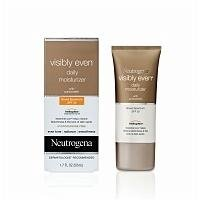Neutrogena-Visibly-Even-Daily-Moisturizer-SPF-30-17-Ounce