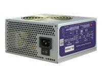 Inter-Tech SL-700 Alimentation pour PC ATX 700 W
