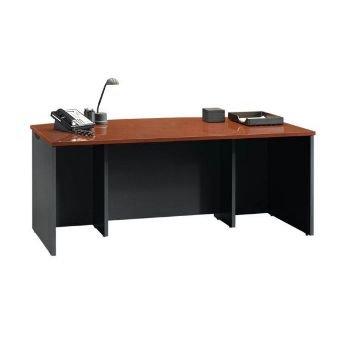 Kidney Shaped Executive Desk Home Furniture Design