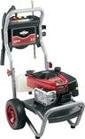 Briggs & Stratton 020501 775 Series 2,700 PSI 2.3 GPM 175cc Gas Powered Pressure Washer