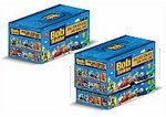 Bob The Builder - DVD Tool Box Set