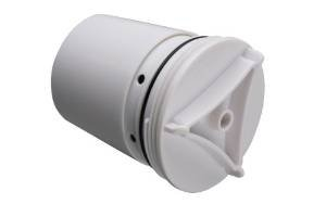 Culligan FM-15RA Level 3 Faucet Filter Replacement Cartridge (2 Pack)