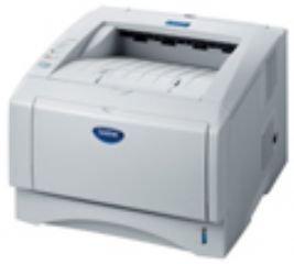 brother hl 4040cn farb laserdrucker computer zubeh r zimaern. Black Bedroom Furniture Sets. Home Design Ideas