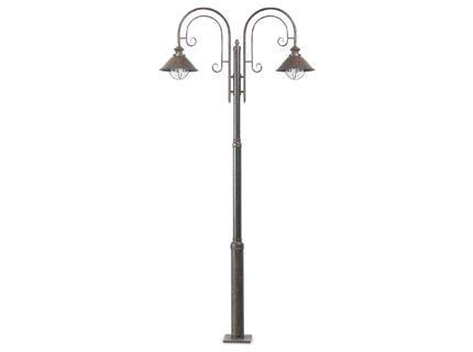 nautica-2-light-pole-lamp