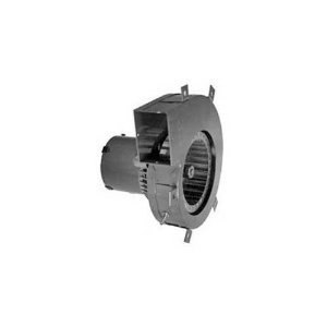 Fasco A079 115 Volt 3000 RPM Furnace Draft Inducer Blower (Furnace Motor Oil compare prices)