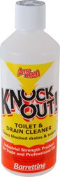 knock-out-drain-cleaner-1-ltr