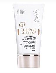 BioNike Defence B-Lucent Crema Protettiva Anti-Macchie Spf50 40ml