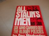 All Stalin's Men