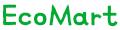 Eco-Mart(エコマート)