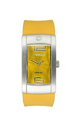 Freestyle Bolsa Chica Women's Action watch #52335