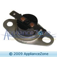 Ge Oven Part Numbers front-455963