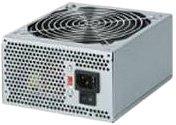 Coolmax Power Supply Atx 700 Power Supply - Zu-700B