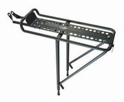 Delta Mega Rack Universal Rear Bike Rack